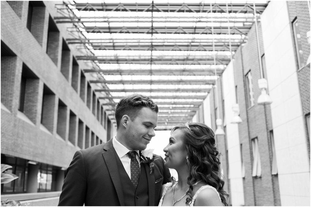 JJ Wedding (Selena Phillips-Boyle)_0029.jpg