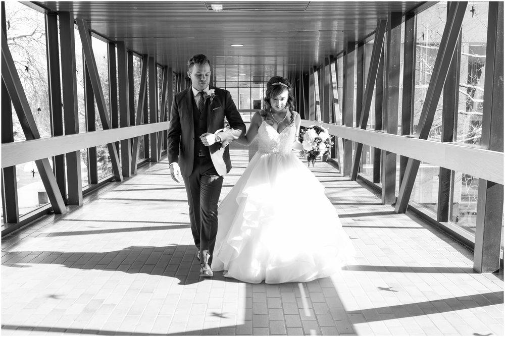 JJ Wedding (Selena Phillips-Boyle)_0031.jpg