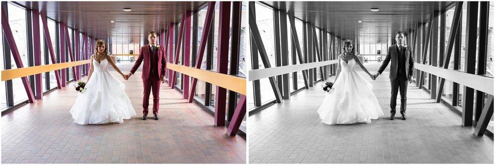 JJ Wedding (Selena Phillips-Boyle)_0032.jpg