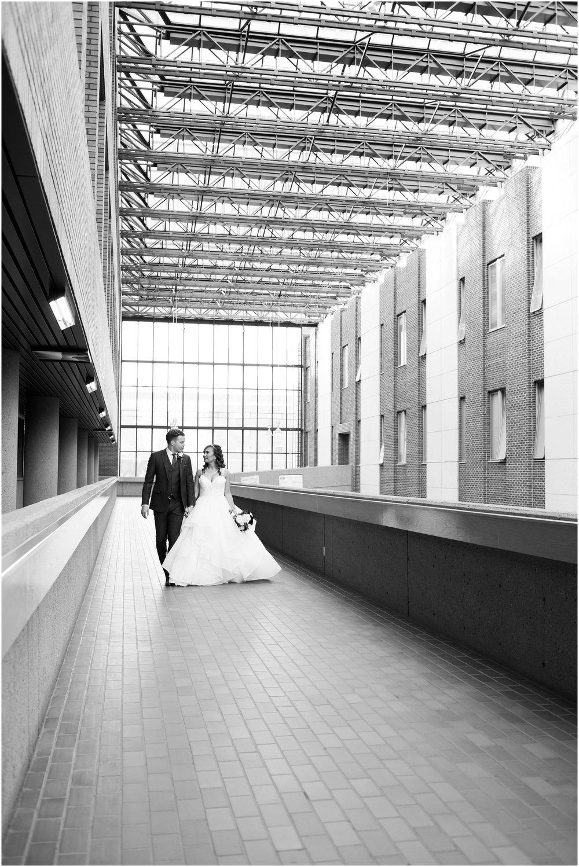 JJ Wedding (Selena Phillips-Boyle)_0034.jpg