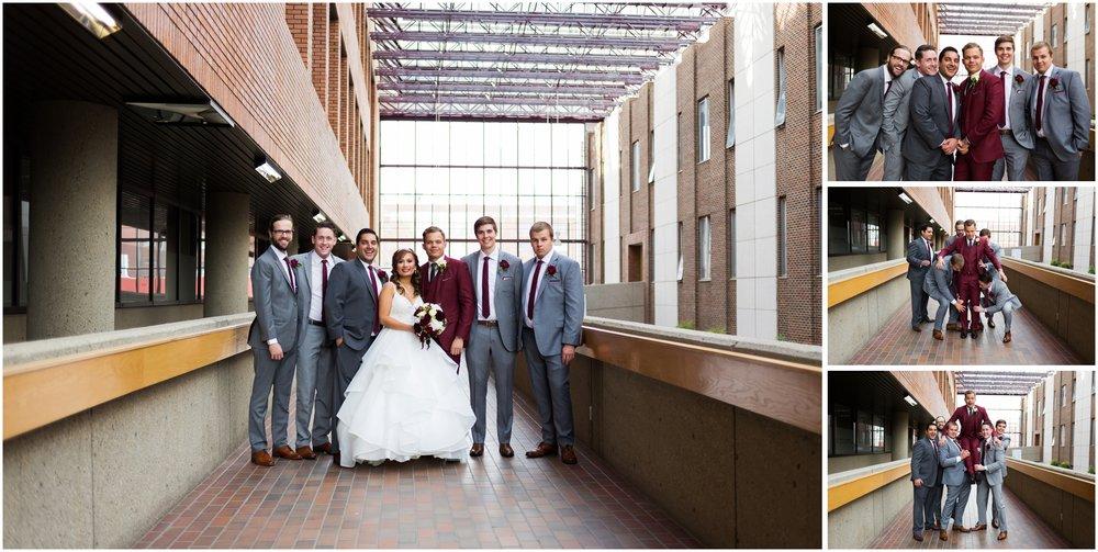 JJ Wedding (Selena Phillips-Boyle)_0038.jpg