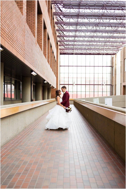 JJ Wedding (Selena Phillips-Boyle)_0036.jpg