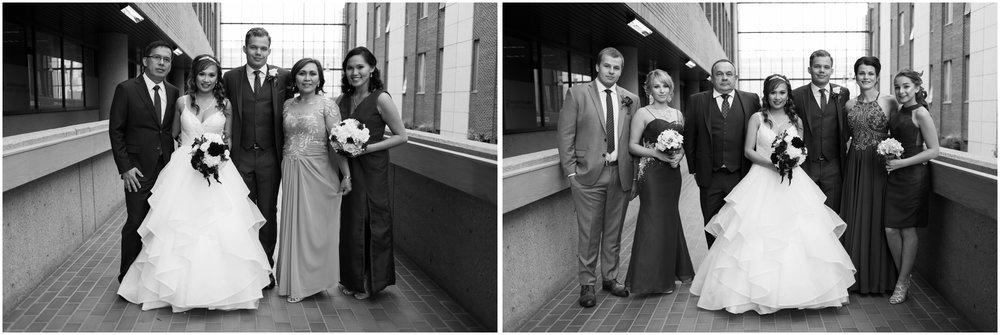 JJ Wedding (Selena Phillips-Boyle)_0041.jpg