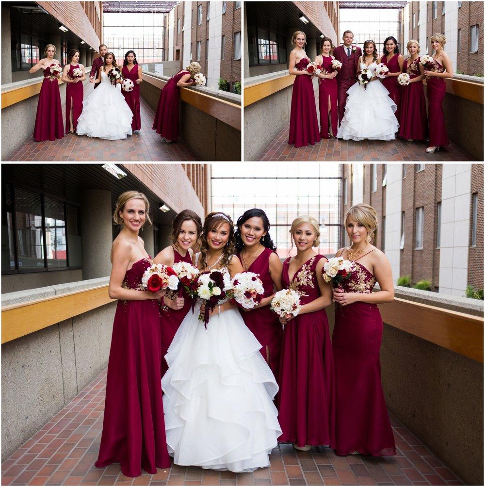 JJ Wedding (Selena Phillips-Boyle)_0039.jpg
