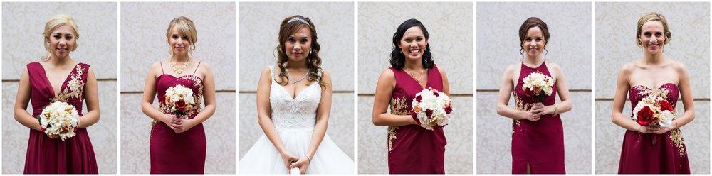 JJ Wedding (Selena Phillips-Boyle)_0043.jpg