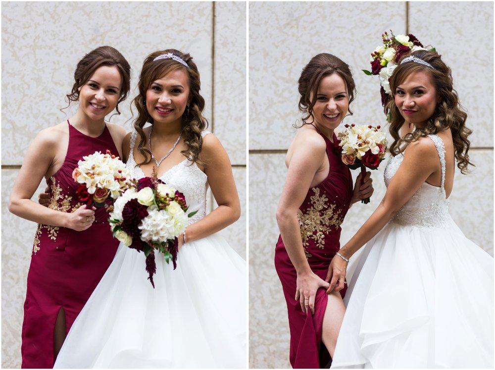 JJ Wedding (Selena Phillips-Boyle)_0045.jpg