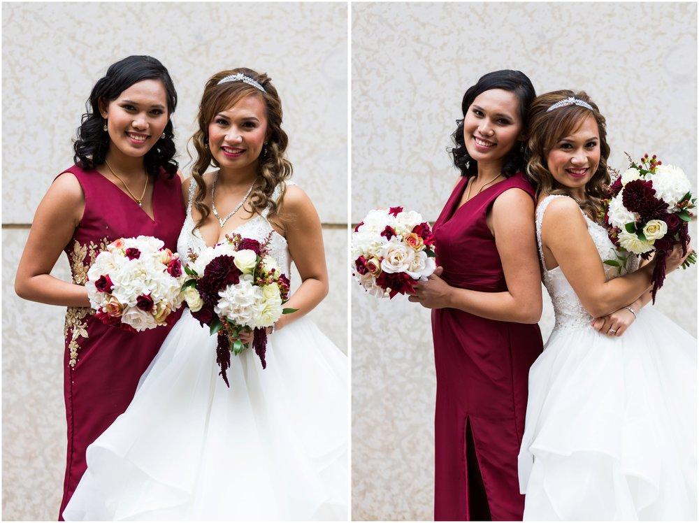 JJ Wedding (Selena Phillips-Boyle)_0046.jpg