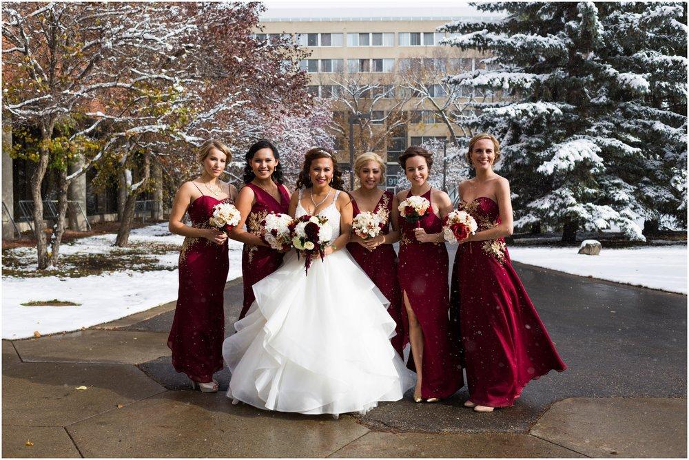 JJ Wedding (Selena Phillips-Boyle)_0048.jpg
