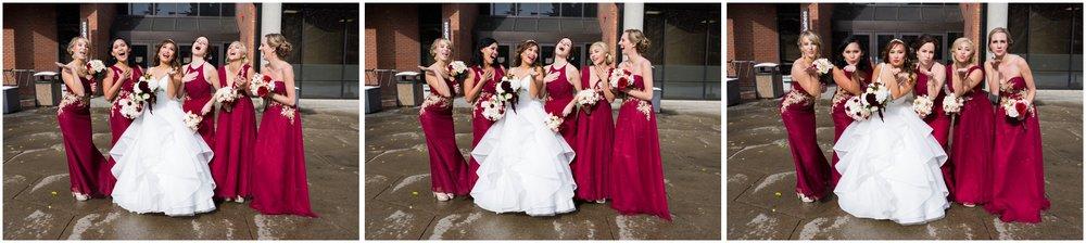 JJ Wedding (Selena Phillips-Boyle)_0050.jpg