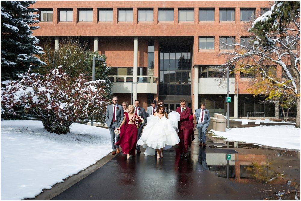 JJ Wedding (Selena Phillips-Boyle)_0052.jpg