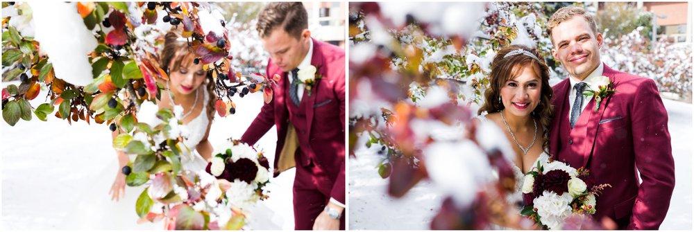 JJ Wedding (Selena Phillips-Boyle)_0054.jpg