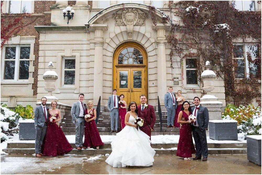 JJ Wedding (Selena Phillips-Boyle)_0053.jpg