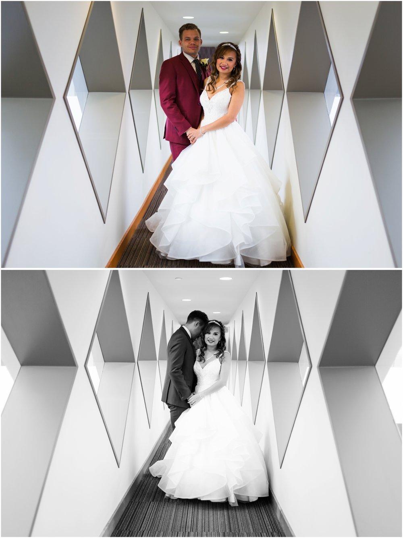 JJ Wedding (Selena Phillips-Boyle)_0056.jpg