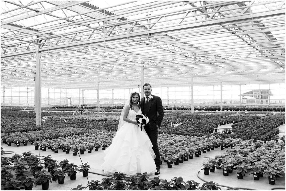 JJ Wedding (Selena Phillips-Boyle)_0079.jpg