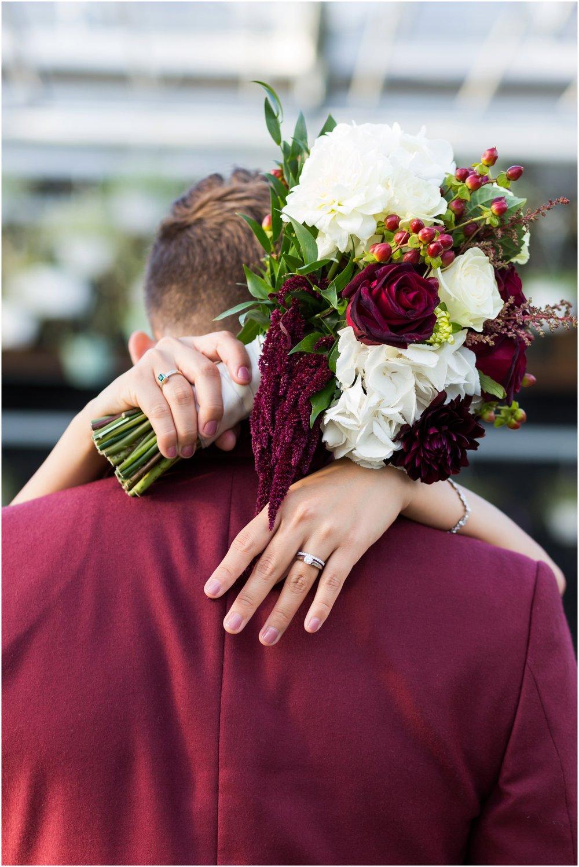 JJ Wedding (Selena Phillips-Boyle)_0082.jpg