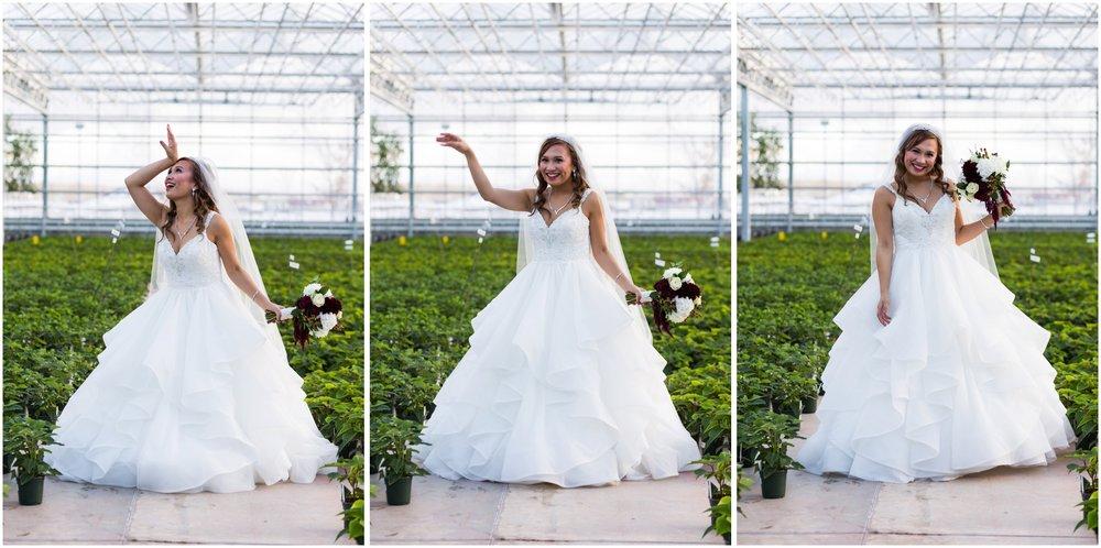 JJ Wedding (Selena Phillips-Boyle)_0084.jpg