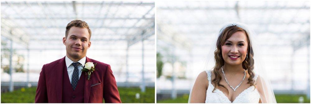 JJ Wedding (Selena Phillips-Boyle)_0086.jpg