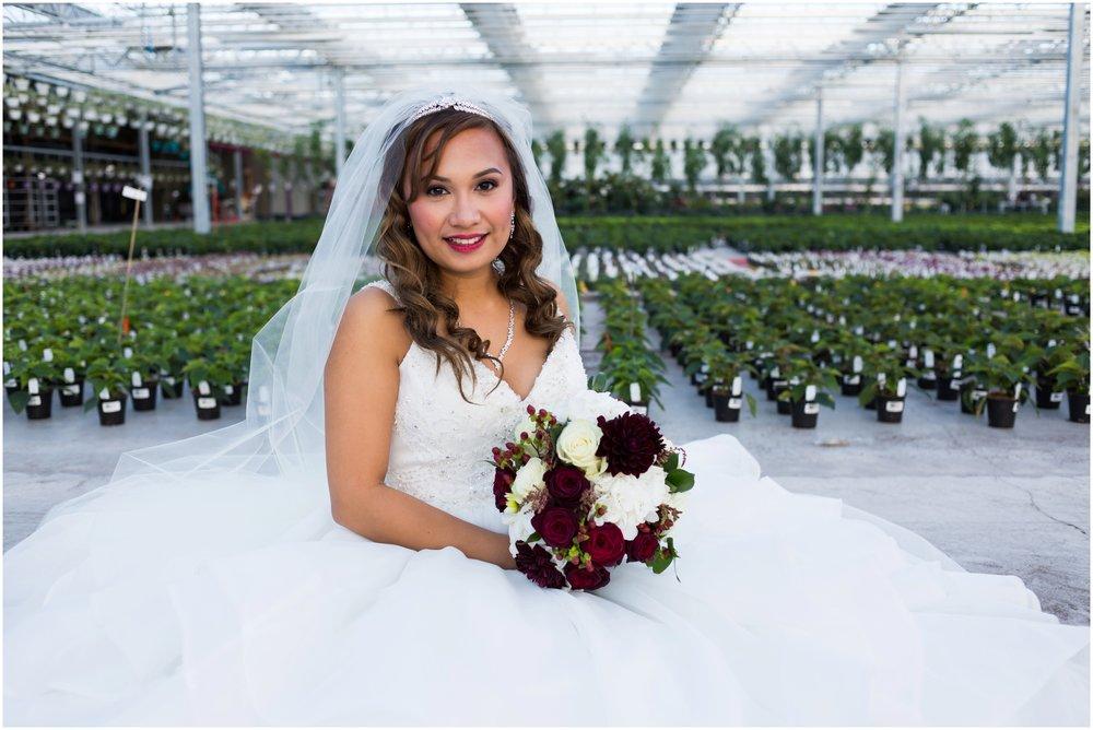 JJ Wedding (Selena Phillips-Boyle)_0089.jpg