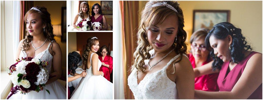 JJ Wedding (Selena Phillips-Boyle)_0104.jpg