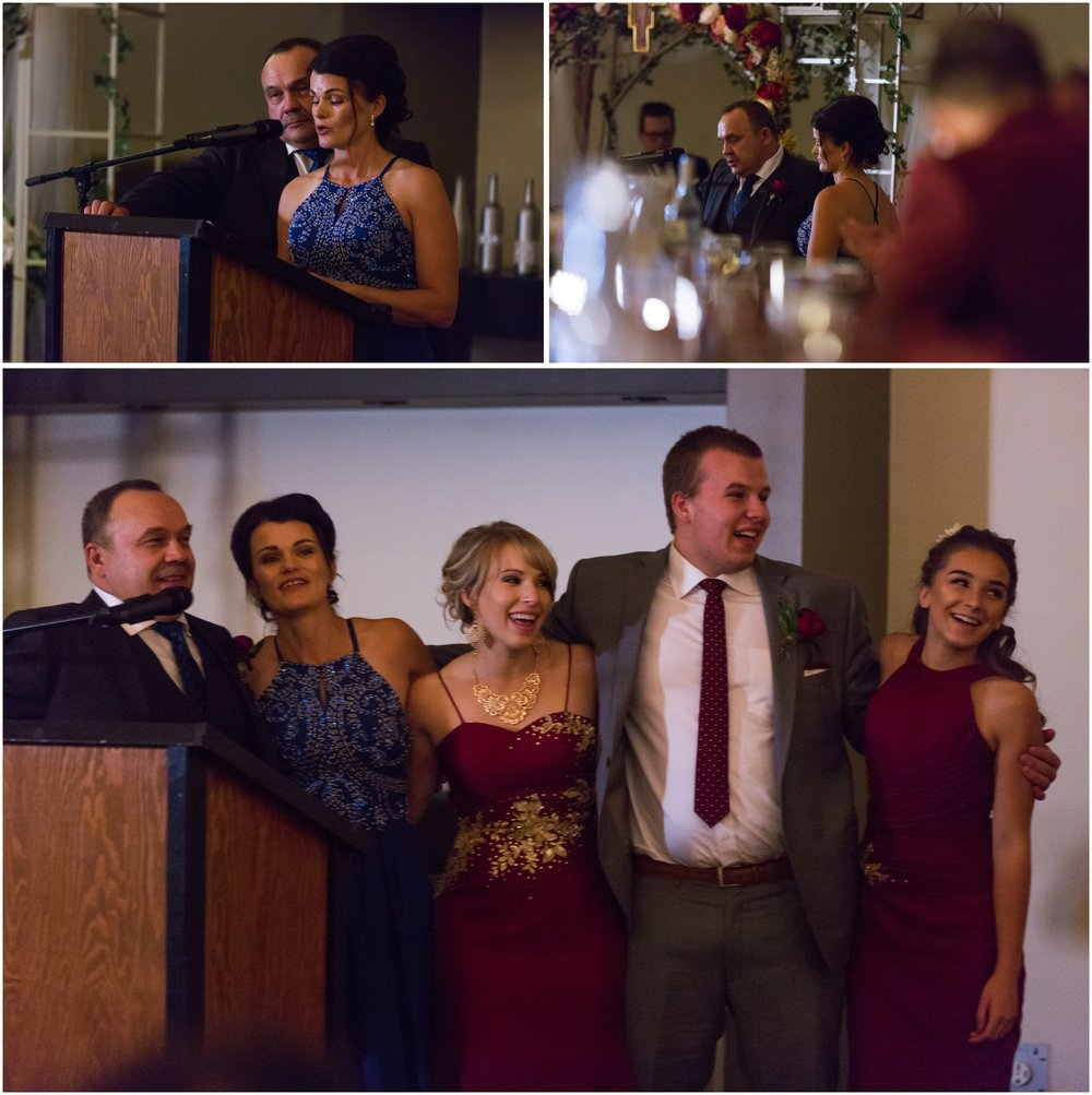JJ Wedding (Selena Phillips-Boyle)_0092.jpg