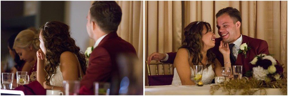 JJ Wedding (Selena Phillips-Boyle)_0093.jpg