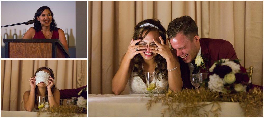 JJ Wedding (Selena Phillips-Boyle)_0094.jpg