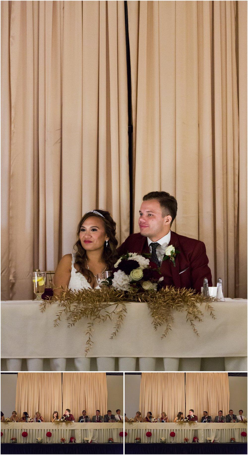JJ Wedding (Selena Phillips-Boyle)_0090.jpg