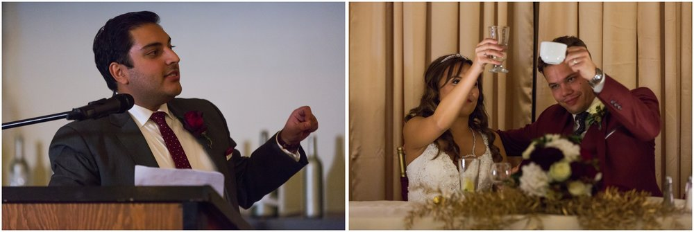 JJ Wedding (Selena Phillips-Boyle)_0095.jpg
