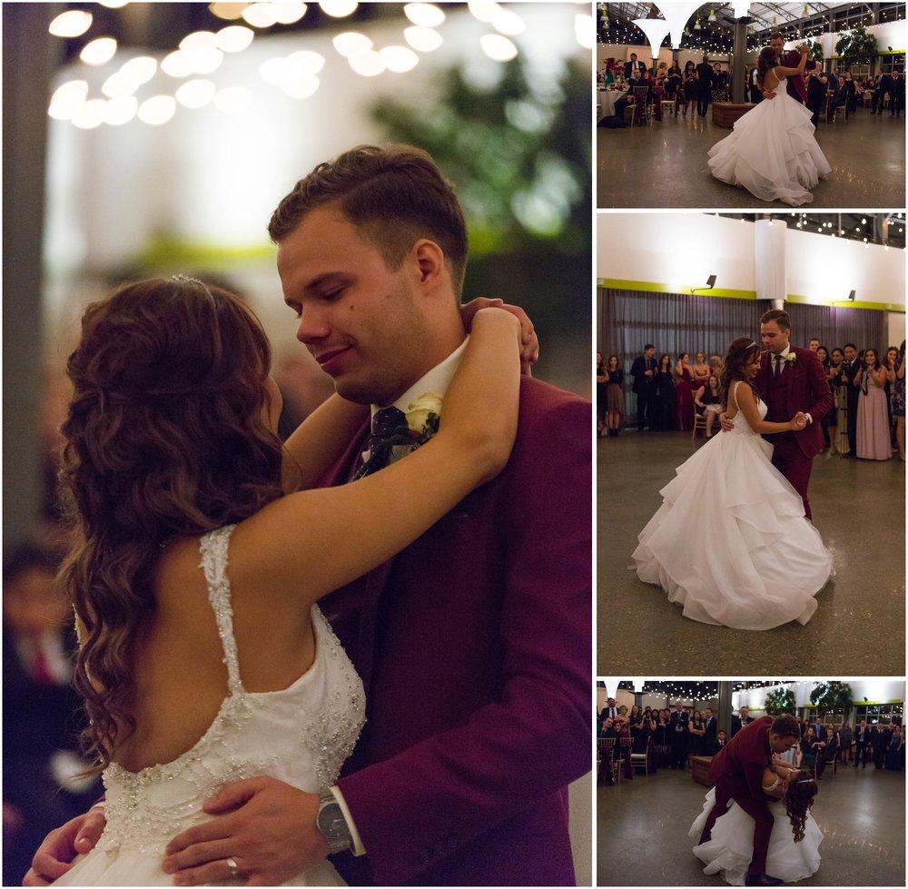 JJ Wedding (Selena Phillips-Boyle)_0097.jpg