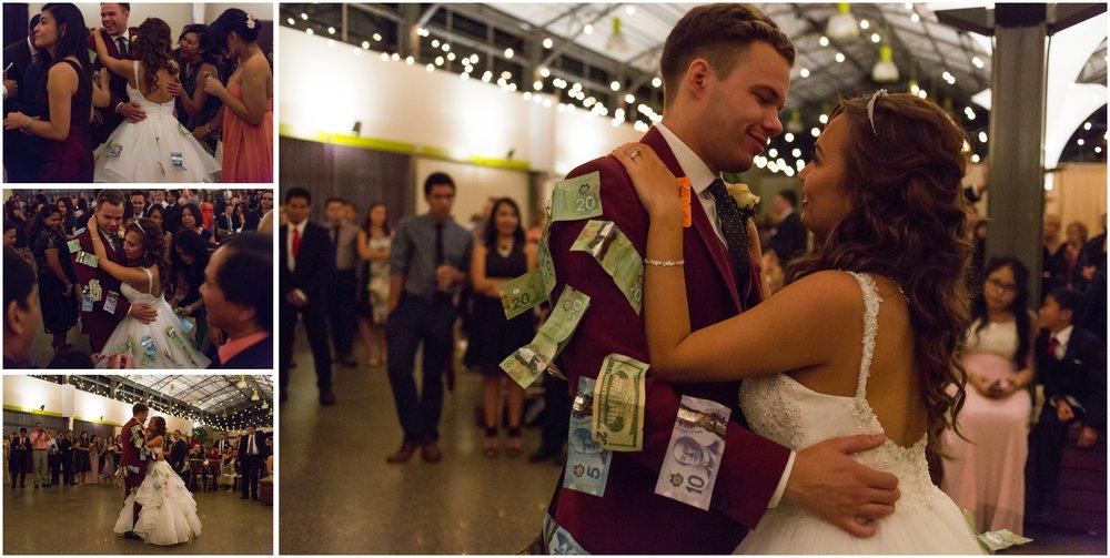 JJ Wedding (Selena Phillips-Boyle)_0098.jpg