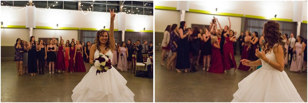 JJ Wedding (Selena Phillips-Boyle)_0099.jpg