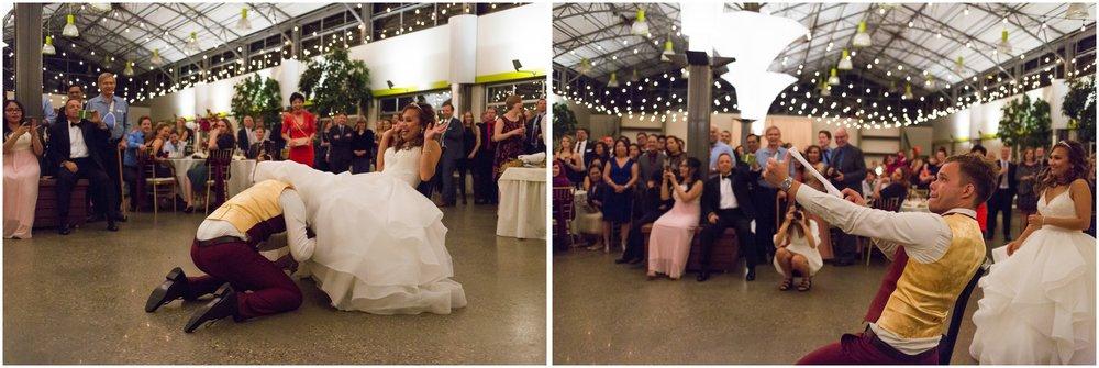 JJ Wedding (Selena Phillips-Boyle)_0100.jpg