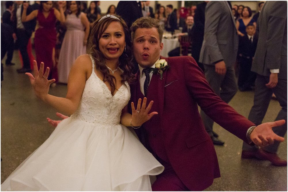 JJ Wedding (Selena Phillips-Boyle)_0101.jpg