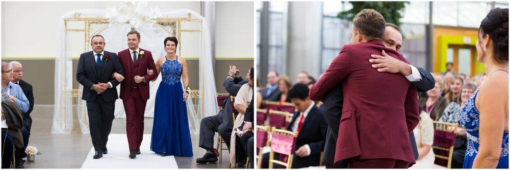 JJ Wedding (Selena Phillips-Boyle)_0058.jpg