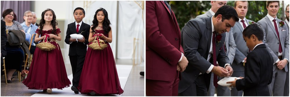 JJ Wedding (Selena Phillips-Boyle)_0060.jpg