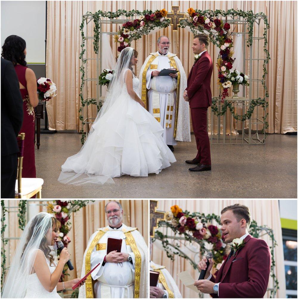 JJ Wedding (Selena Phillips-Boyle)_0067.jpg