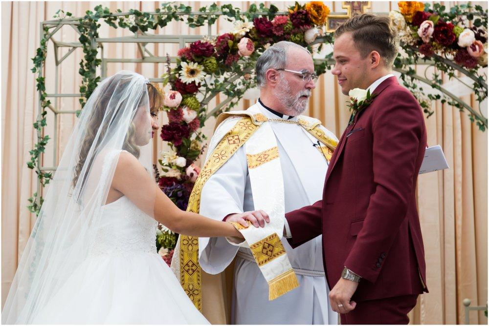 JJ Wedding (Selena Phillips-Boyle)_0068.jpg