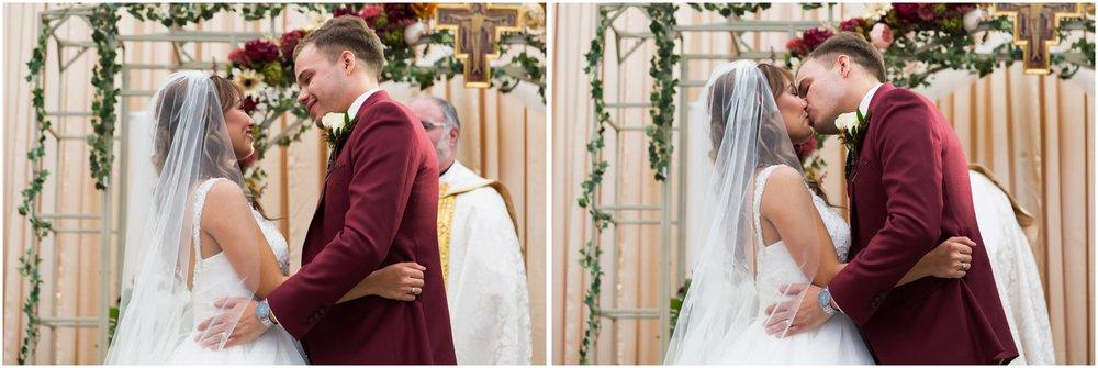 JJ Wedding (Selena Phillips-Boyle)_0069.jpg