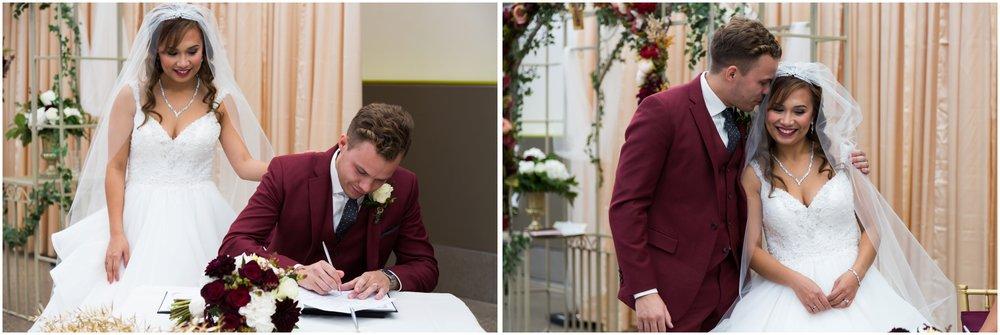 JJ Wedding (Selena Phillips-Boyle)_0070.jpg