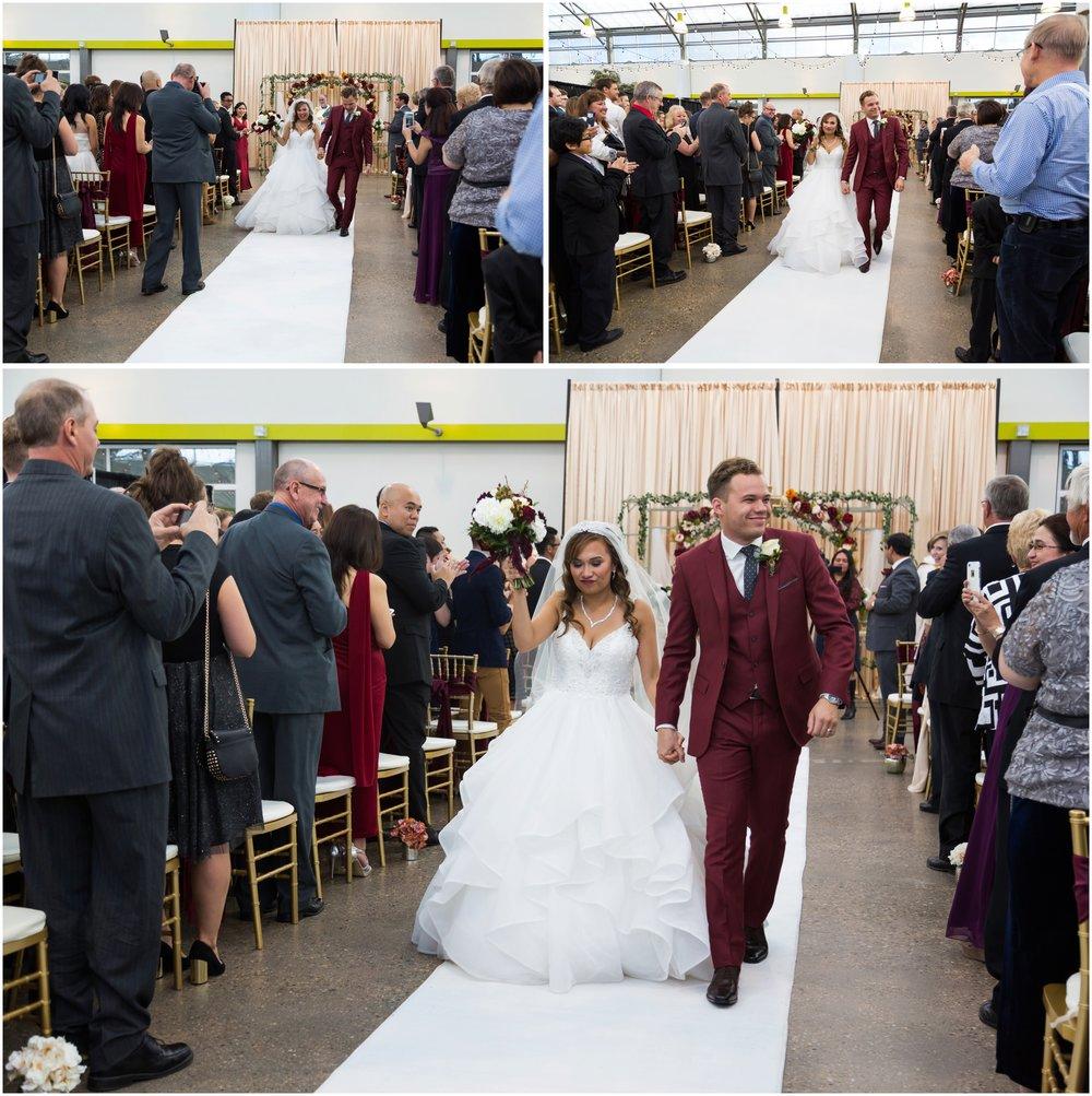 JJ Wedding (Selena Phillips-Boyle)_0071.jpg