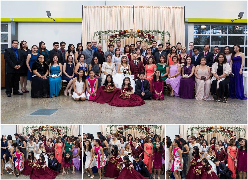 JJ Wedding (Selena Phillips-Boyle)_0072.jpg