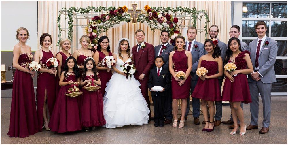 JJ Wedding (Selena Phillips-Boyle)_0073.jpg