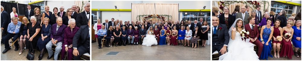 JJ Wedding (Selena Phillips-Boyle)_0074.jpg