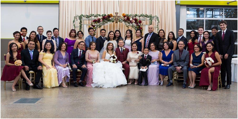 JJ Wedding (Selena Phillips-Boyle)_0075.jpg