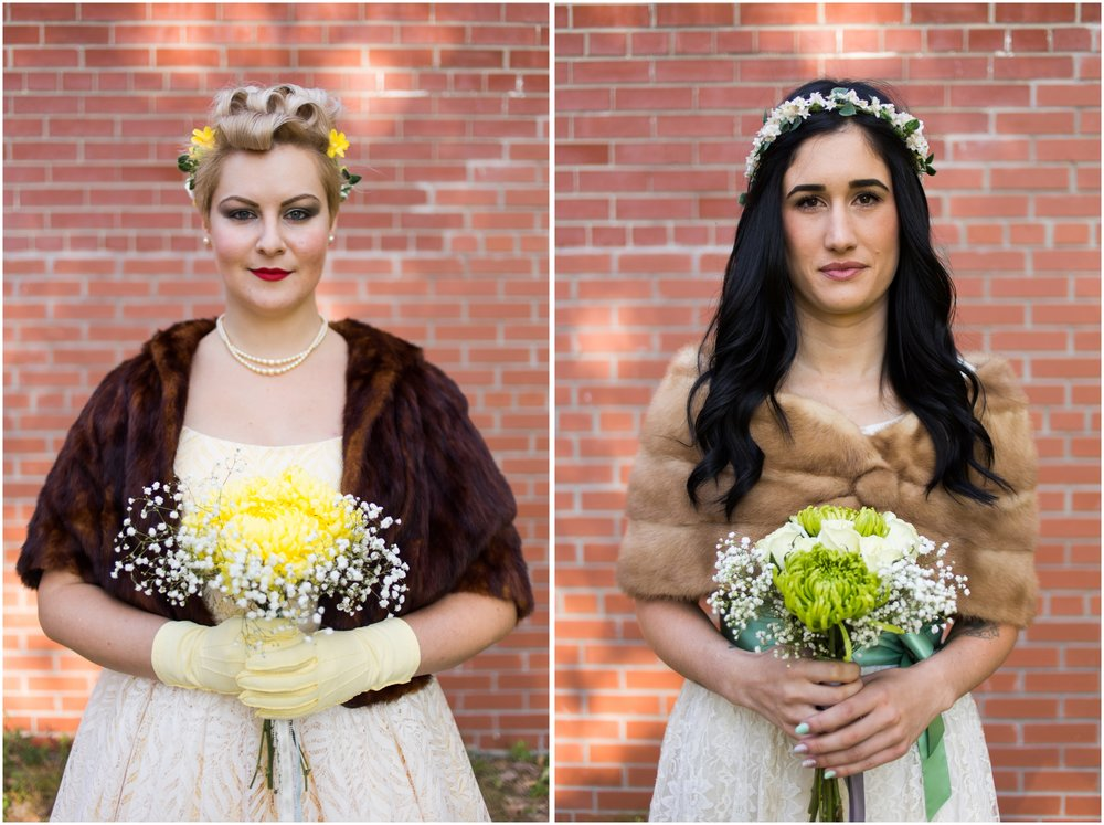 EA Wedding Wes Anderson (Selena Phillips-Boyle)_0004.jpg