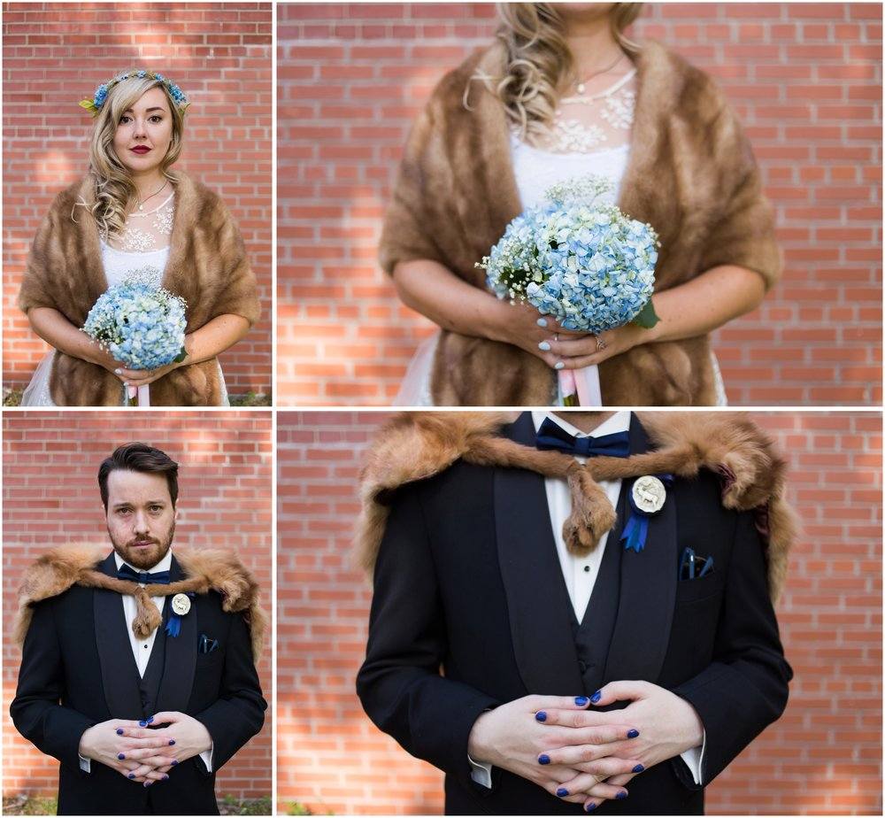 EA Wedding Wes Anderson (Selena Phillips-Boyle)_0006.jpg