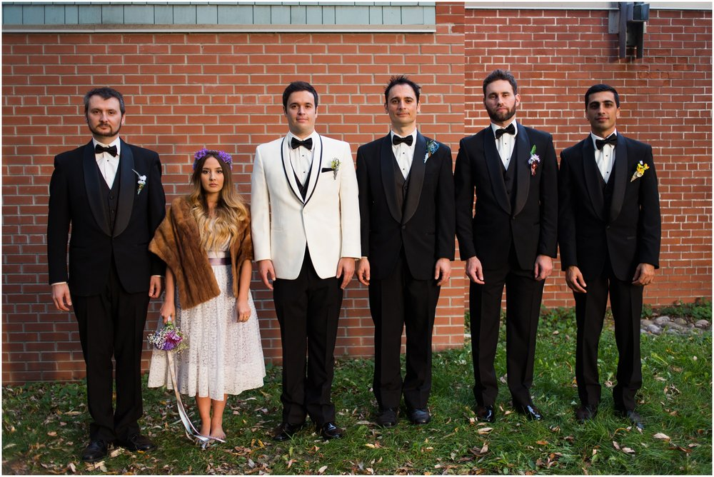 EA Wedding Wes Anderson (Selena Phillips-Boyle)_0018.jpg