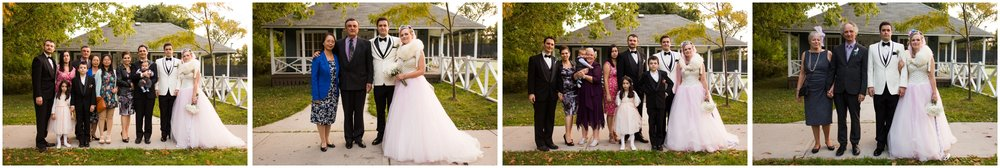 EA Wedding (Selena Phillips-Boyle)_0054.jpg