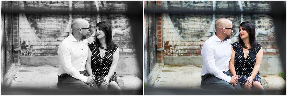 Emilie + Pat (Selena Phillips-Boyle)_0013.jpg
