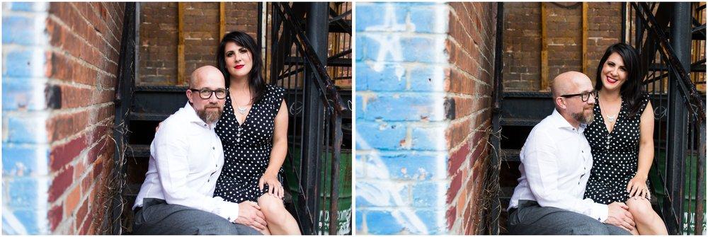 Emilie + Pat (Selena Phillips-Boyle)_0019.jpg